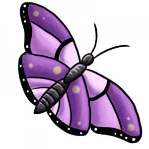 butterflies-20clipart-14-free-butterfly-clip-art-l (2)