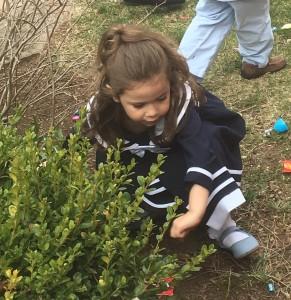 Easter 2 - Copy - Copy